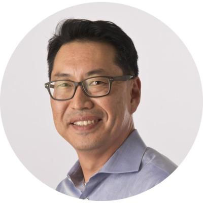 David J. Kim, MD