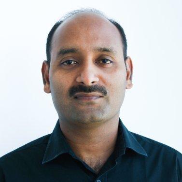 ArunKumar Neethi