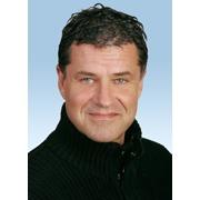 Ron Freund