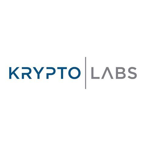 Krypto Labs Info Page