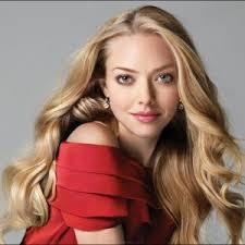 Angelina Christy