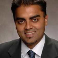 Dr. Jaideep Iyengar, MD, FAAOS