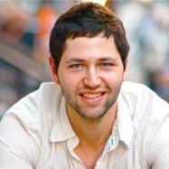 Evan Schneyer