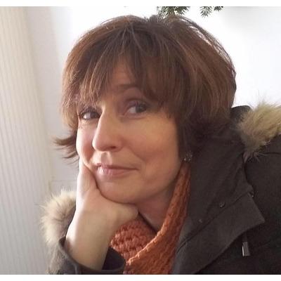 Wendy Alexander-Glaser