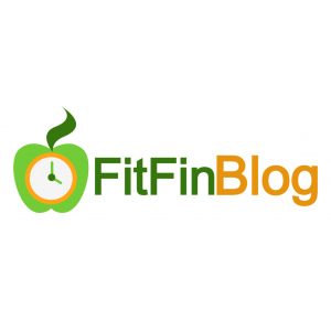 FitFin Blog