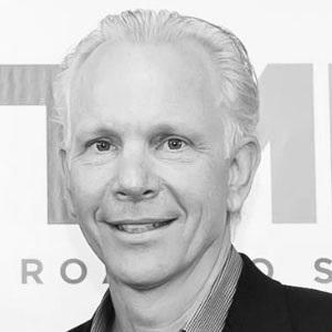 Chris Redlitz