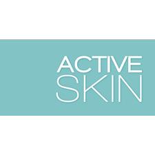 Activeskin AU