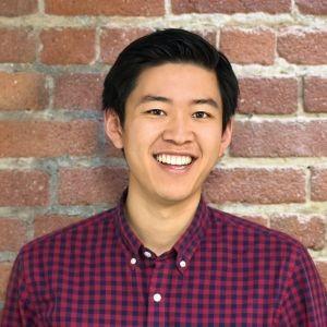 Adam Tong