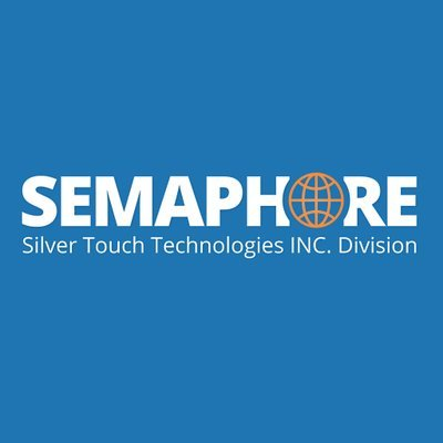 Semaphore Software