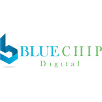 Bluechip Digital