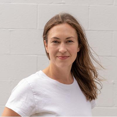 Sarah McDevitt