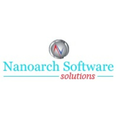 Nanoarch Software