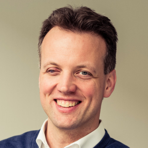 Martin Heibel