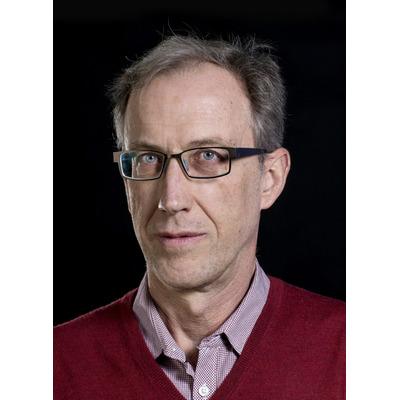 Lennart  Thurfjell