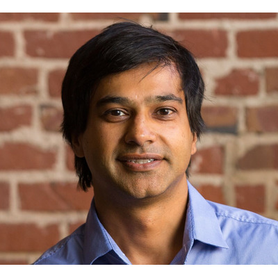 Anamitra Banerji