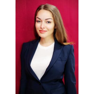 Donna Lazarescu