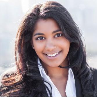 Sanya Agrwal