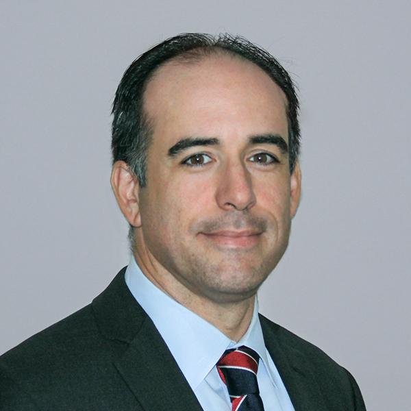 Eduardo Gonzalez, Hoboken, CFA, CAIA (New Jersey)