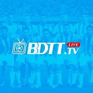 BDTT tv