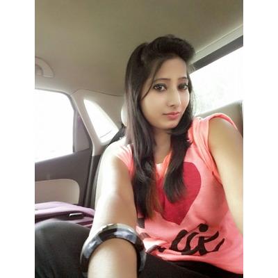 sumitha Arora