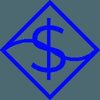 Neutrino USD (USDN)