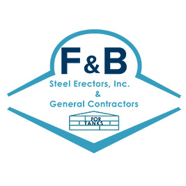 FB Steel Erectors, Inc