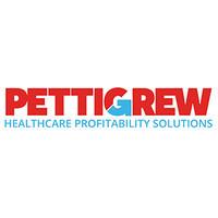 Pettigrew Medical