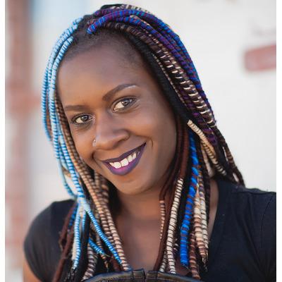 Wanona Satcher