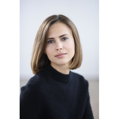 Maria Kochmola