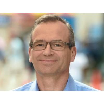 Laurent Schockmel