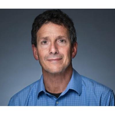 Mark Goldstein