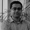 Gaurav Mathur