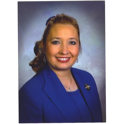 Deborah Kelly