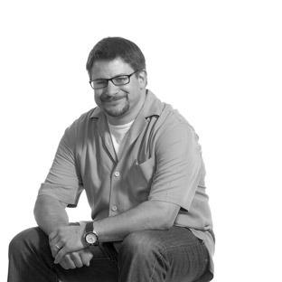 David Hornik