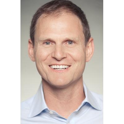 Gregg Brockway