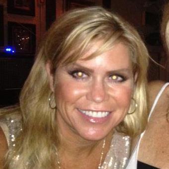 Kimberly Salzer