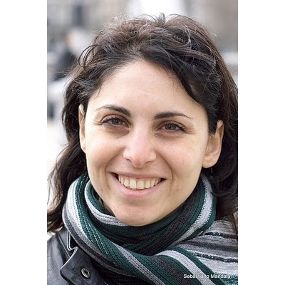 Valentina Ciolino
