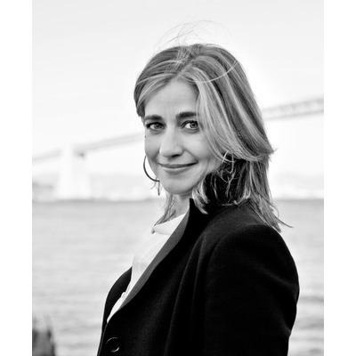 Larissa Acosta