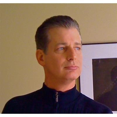 Mark Effinger