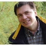 Sergiy Fedorov
