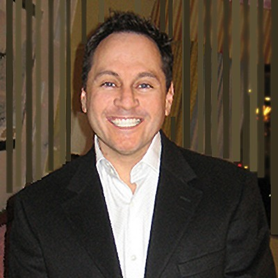 Michael Solorio