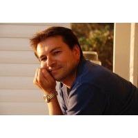 Jeffrey Beaumont Dip Fs MAICD