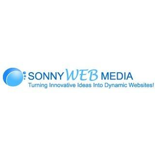 Sonny Leyba