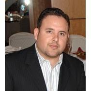 Erick E. Pereda