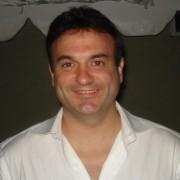 David Waller