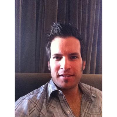Ryan Swagar