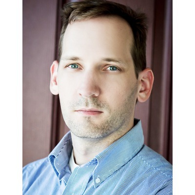Michael Cody
