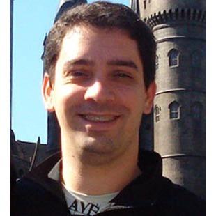 Eduardo Bellinat