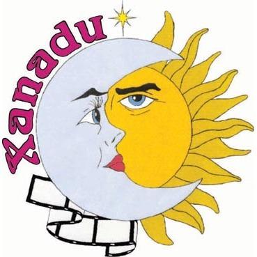 Xanadu Boutique