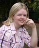 Emma Reilly